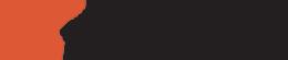 Riksantikvarieämbetet
