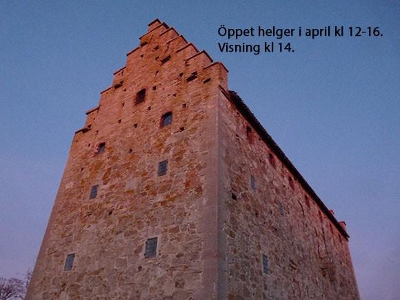 öppet aprilbild2
