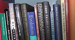 arkiv-och-bibliotek
