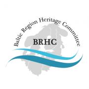 logga web BRHC
