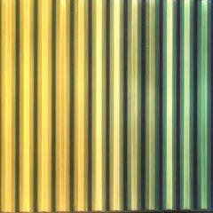 Färgforum