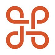 Kringla, symbolen i Riksantikvarieämbetets logotyp