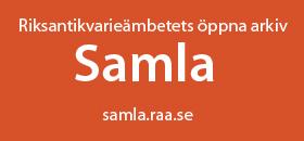 Länk till Samla