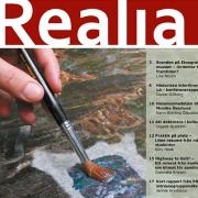 Realia nr 3, 2012