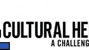 JPI logo