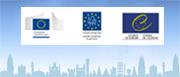 EHD Banner 2014 Kulturarvsdagen en del av European Heritage Days 2014, se http://www.europeanheritagedays.com