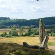 Gudahagen Näsum, vinnarbilden i fototävlingen Wiki loves monuments