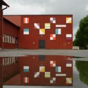 Vanstaskolan i Nynäshamn
