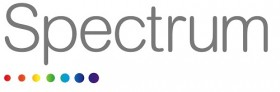spectrum-section-logo