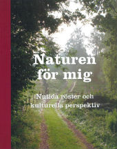 Naturen for mig 170px