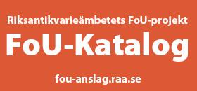 Logga fou-katalog-webb