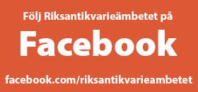 facebook-puff