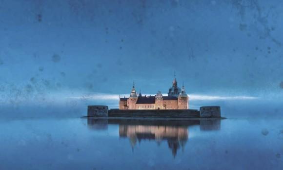 Inbjudan European Forum for Historic Sites