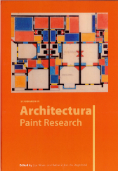 Standards in Architectural Paint Research
