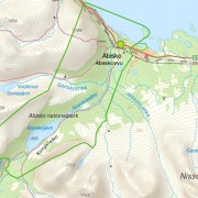 Ny karttjänst från länsstyrelserna.