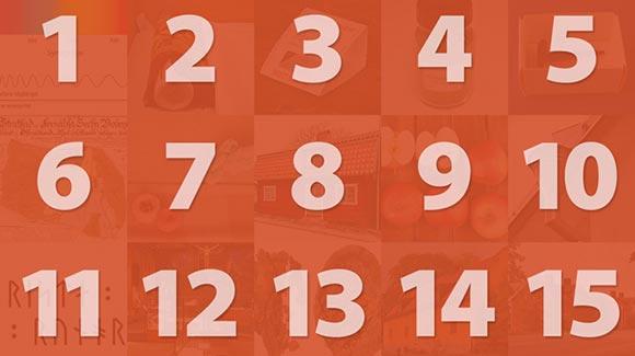kalenderbild-bildspel-580