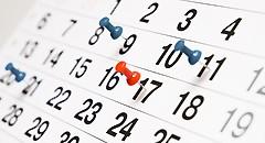 kalender-block