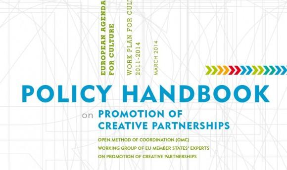 EU policy handbook
