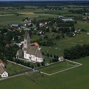 Gothems kyrka