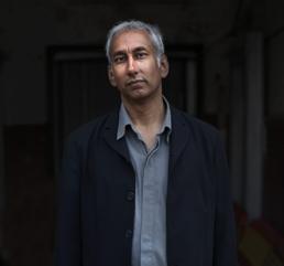 Kenan Malik är författare och debattör