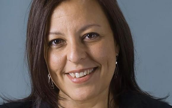 Rani Kasapi är ny ledamot i Riksantikvarieämbetets insynsråd.