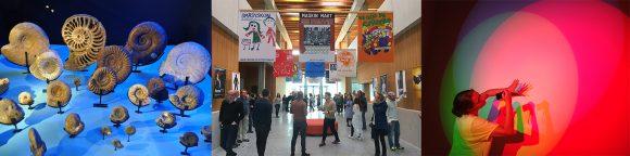Bilder Samlingforum 2016