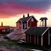 Femörefortet i Oxelösund har fått del av de åtta miljonerna 2016.