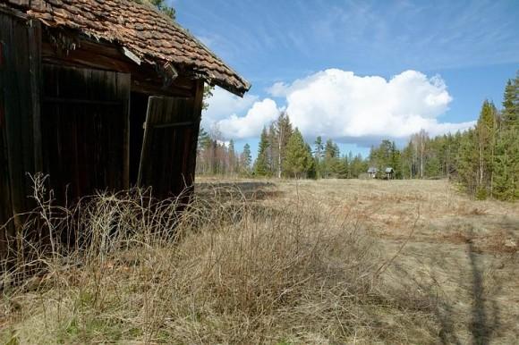 Nybodarna, Gästrikland