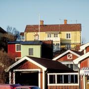 Strängnäs, Södermanland.