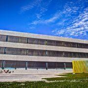 Riksantikvarieämbetet i Visby kommer att behöva mer personal för att lösa de nya uppgifterna som tas över från Riksutställningar.
