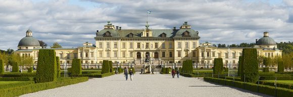 Drottningholm Palace - panorama september 2011.jpg