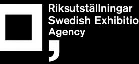 Fd Riksutställningar logo