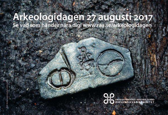Temabild_annons_Arkeologidagen_2017_foto_Markus_Andersson_nya_lodose_cc_by_Sida_2