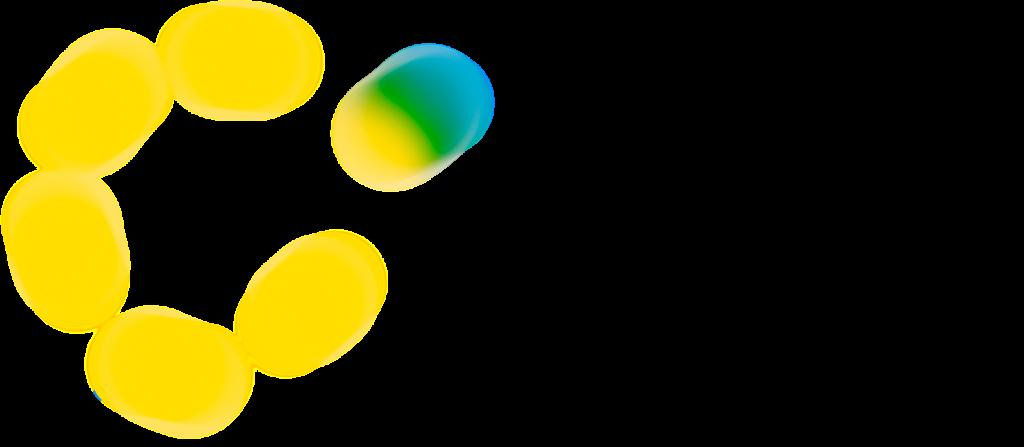 Logotyp Musikverket