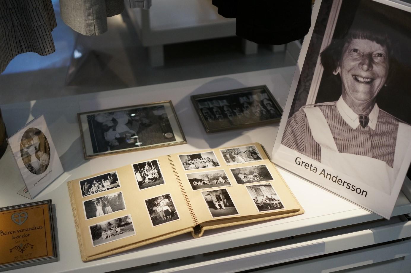 Drygt 180 deltagare samlades på Sörmlands museum för årets Samlingsforum.
