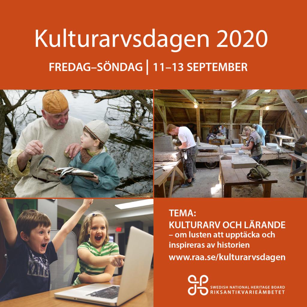 Temabild 2020