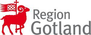 Region Gotland logo