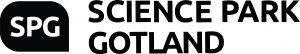 Science park Gotland logo