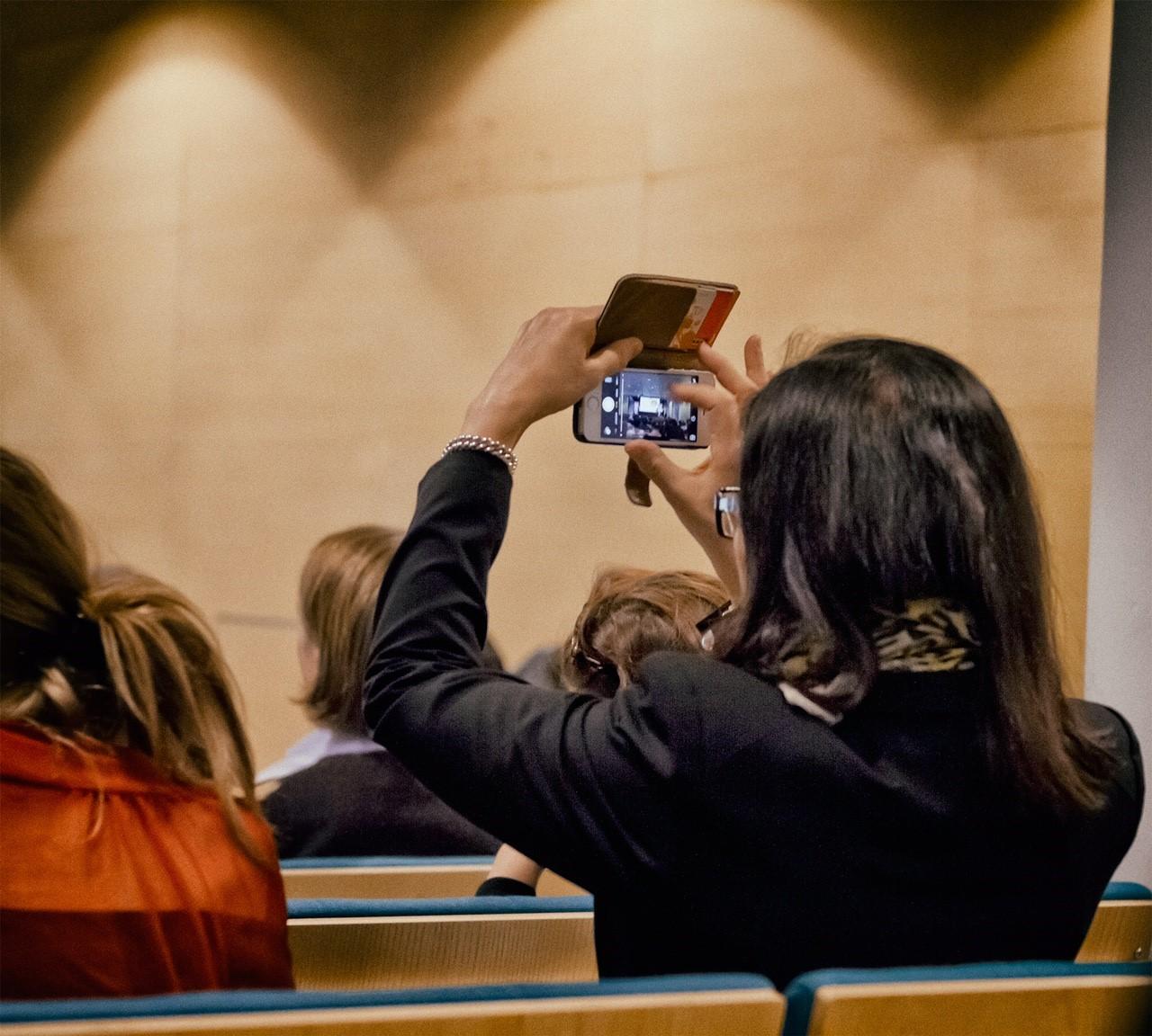 Återstartsutredningen föreslår: 800 miljoner till digitalisering av kulturarvet